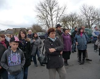 11-nov-st-pierre-le-chastel-la-population