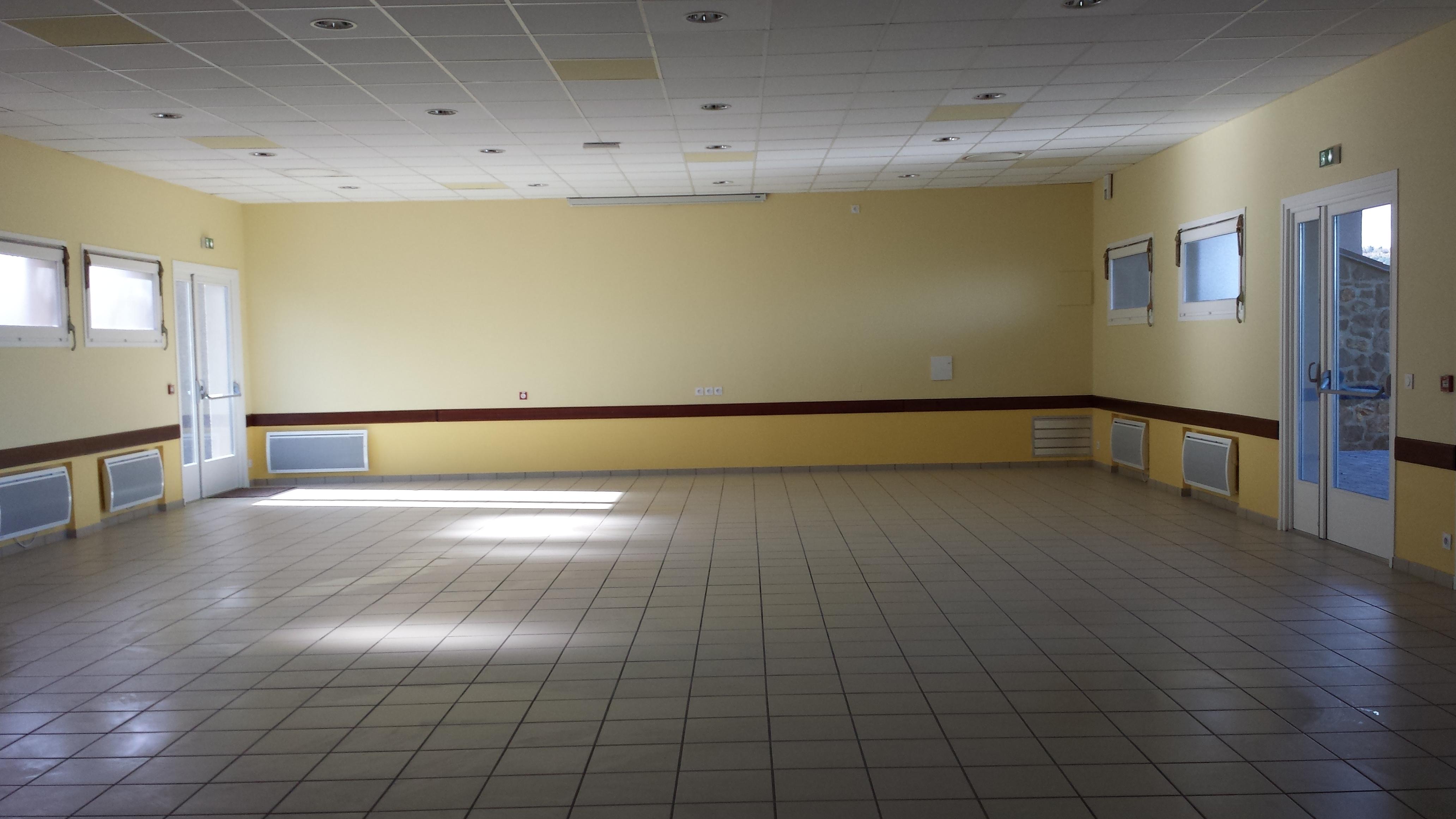 salle-interieur