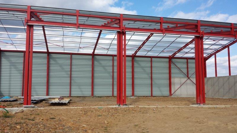 photo-hangar-3