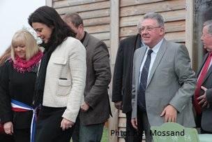 ministre-du-tourisme-a-saint-pierre-le-chastel