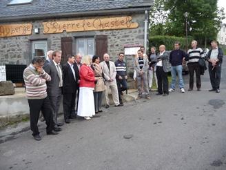 inauguration-auberge-de-st-pierre-le-chastel