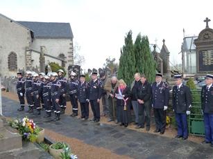 11-novembre-st-pierre-le-chastel