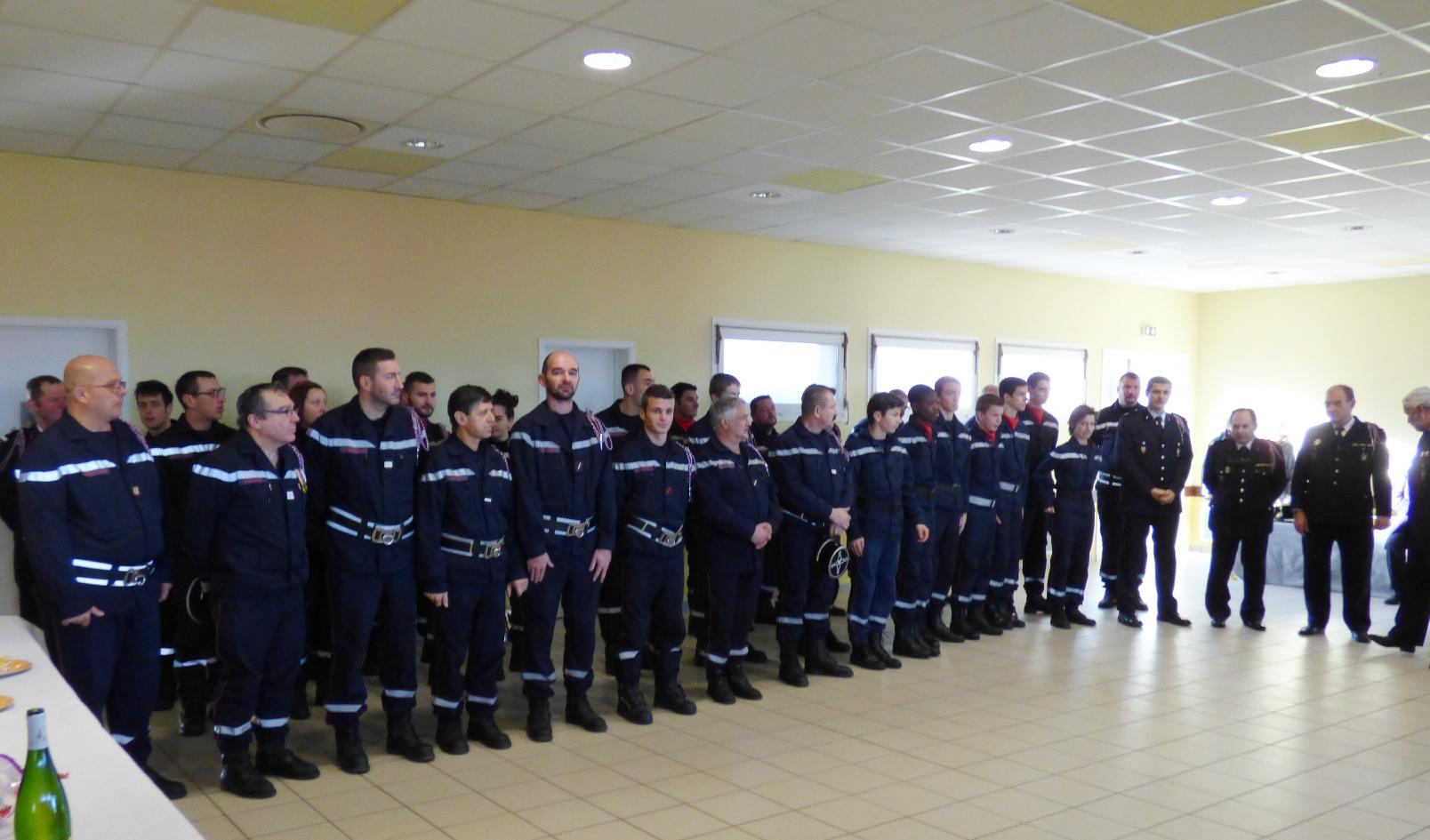 pompiers-ste-barbe-secteur-psv-27-novembre-2016-2
