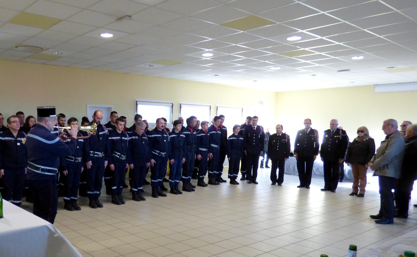 pompiers-ste-barbe-secteur-psv-27-novembre-2016-5