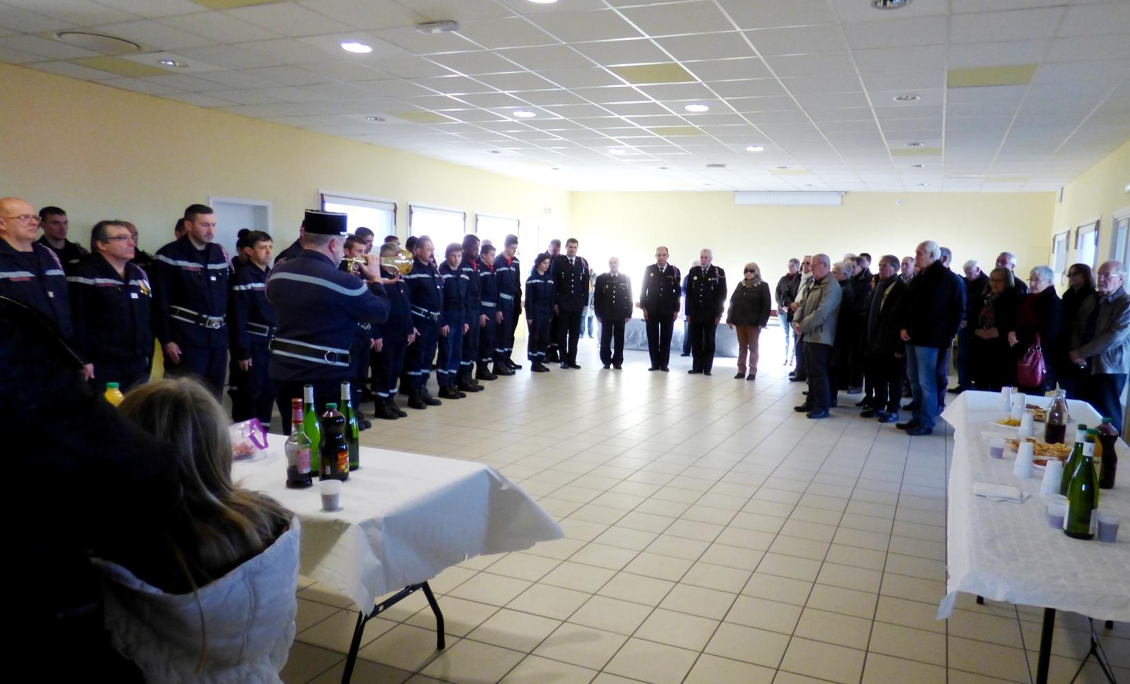 pompiers-ste-barbe-secteur-psv-27-novembre-2016-6