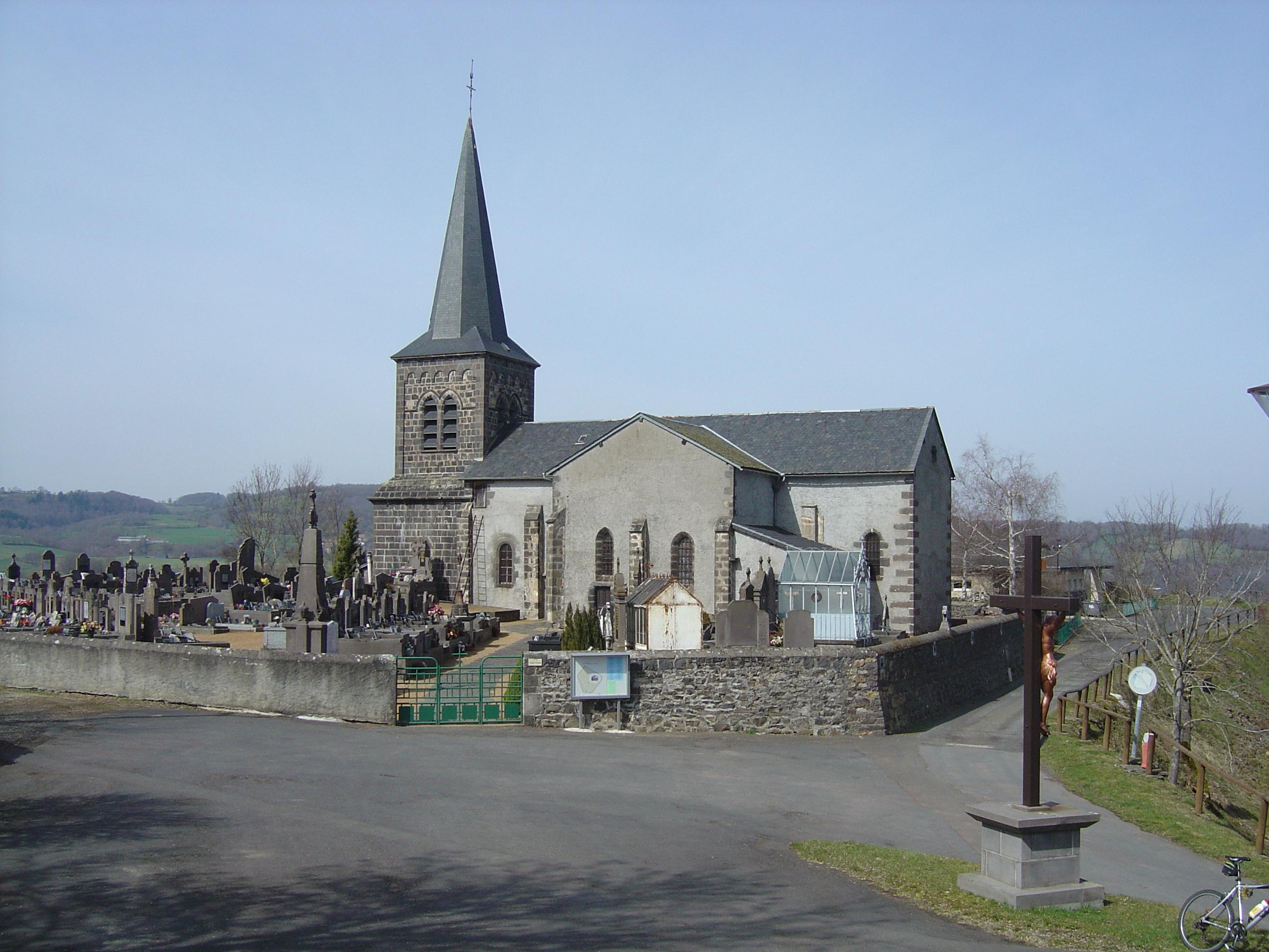 eglise-de-saint-pierre_le_chastel