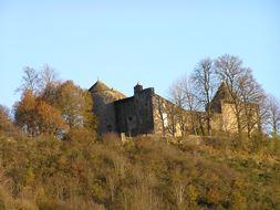 chateau-de-bonnabaud-st-pierre-le-chastel