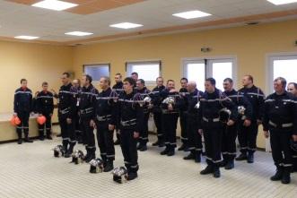 hommage-aux-pompiers-de-saint-pierre-le-chastel