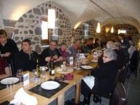 repas-des-aines-du-ccas-de-st-pierre-le-chastel