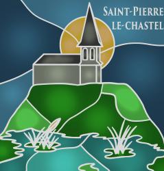 Saint-Pierre-le-Chastel